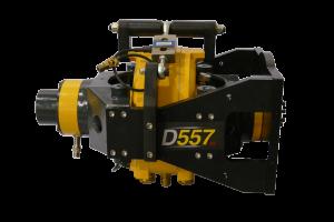 Engine Dynamometers, dynamometers jakarta, engine dynamometers, jual engine dynamometers