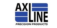 axline logo