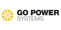 gopower-system