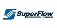 superflow logo