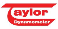 taylor-dyno