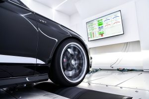 chassis dynamometer, dynamometer