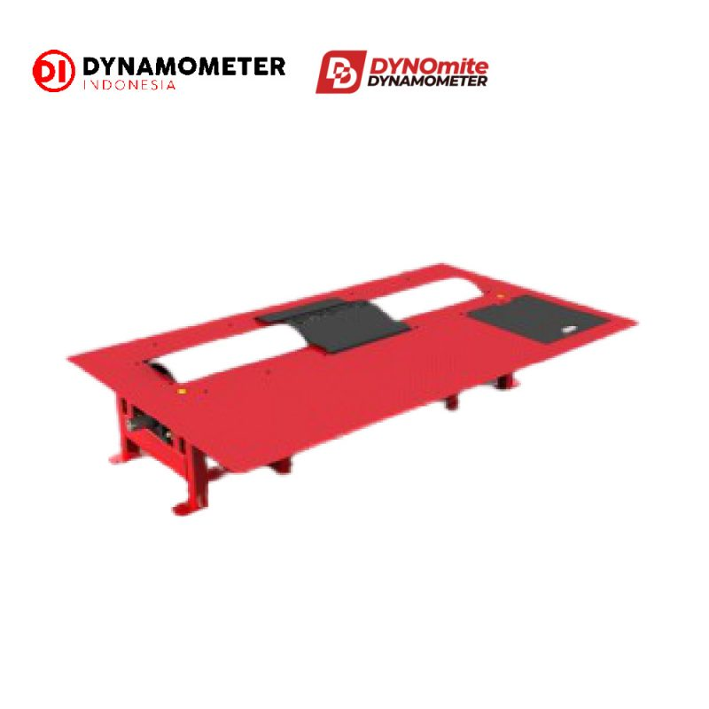 3000-lite 2wd io chassis dyno