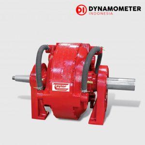 DL Series Water Brake Engine Dynamometers